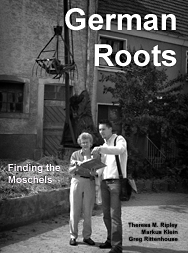 german_roots_cover_sm