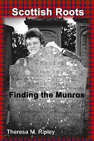 munro_V2_cover