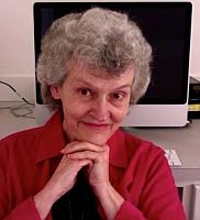 Theresa Ripley