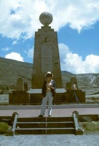South America 1978 033