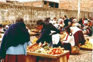 latacunda_market_4